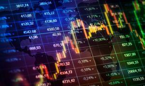 افت شاخص هم گام با اصلاح قیمت ها در بازارهای جهانی!