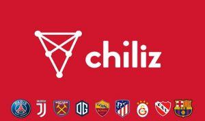 معرفی رمز ارز Chiliz