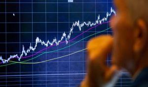 خوش بینی بازار به روند صعودی قیمت ها!