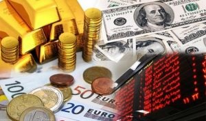 آغاز سرخ معاملات آبان ماه با افت دوباره قیمت دلار!