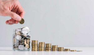 سهام «وپویا» به چند درصد از NAV در بازار معامله می شود؟