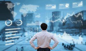 بلاتکلیفی سرمایه گذاران در مواجهه با سیگنالهای مثبت رسیده به بازار!