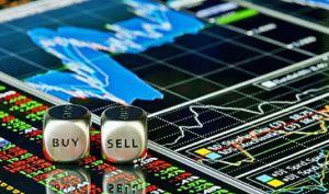 وقت خرید سهام است...!؟