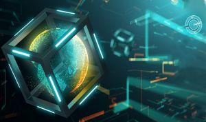 معرفی 6 مکانیزم اجماع در فناوری بلاکچین