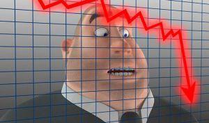 «رفتار معکوس شاخصهای کلان اقتصادی !!»