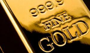 برای تحولات عجیب در بازار طلا آماده باشید!