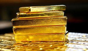 بررسی سه دیدگاه درباره افق بازار طلا؛ زمان ورود است؟