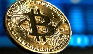 افق بازار ارزهای دیجیتالی چگونه خواهد بود؟