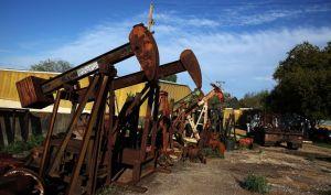 آشفتگی در بازار نفت؛ برای چه وضعیت هایی آماده باشیم؟