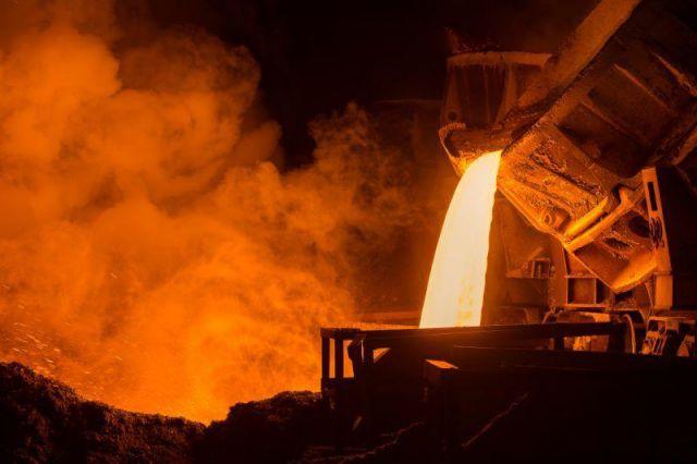 اگر در بازار فلزات پایه حضور دارید حتما بخوانید!
