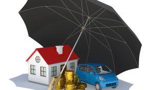 رشد 38 درصدی درآمد حق بیمه در بیمه نوین