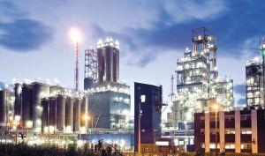 رشد 129 درصدی سود «شنفت» در نیمه اول سال 1400