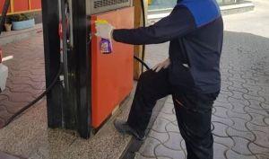 رئیس کمیسیون انرژی مجلس: گرانی احتمالی حامل های سوخت کذب محض است
