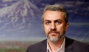 وزیر صمت: اقتصاد ایران را از وابستگی به دلار خارج می کنیم