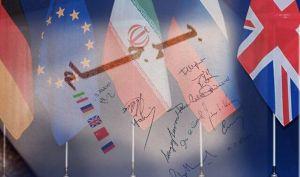 فرانسه: ایران به فعالیت های مغایر با برجام خاتمه دهد