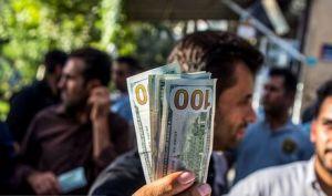 پیشبینی رییسکل بانک مرکزی از قیمت ارز/ شیب نزولی قیمت دلار ادامه دارد؟