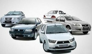 نماینده مجلس: خودروی ثبت نامی شبیه لاتاری شده است