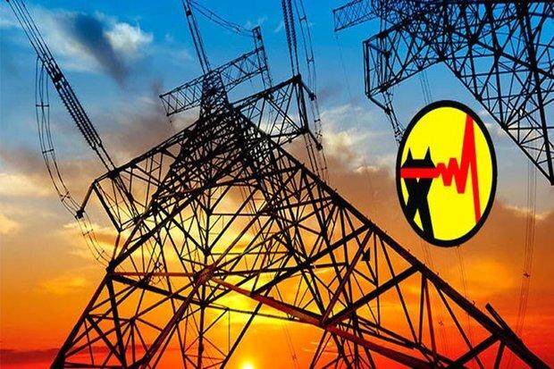 معاملات برق در بورس افزایش یافت