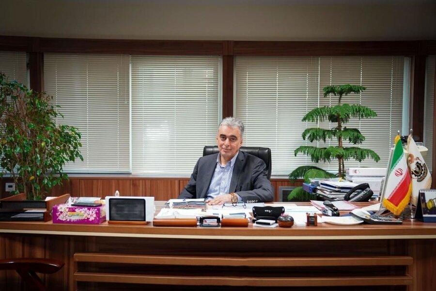 توضیحات مدیرعامل «فملی» درخصوص اصلاحیه پیش بینی سود شرکت