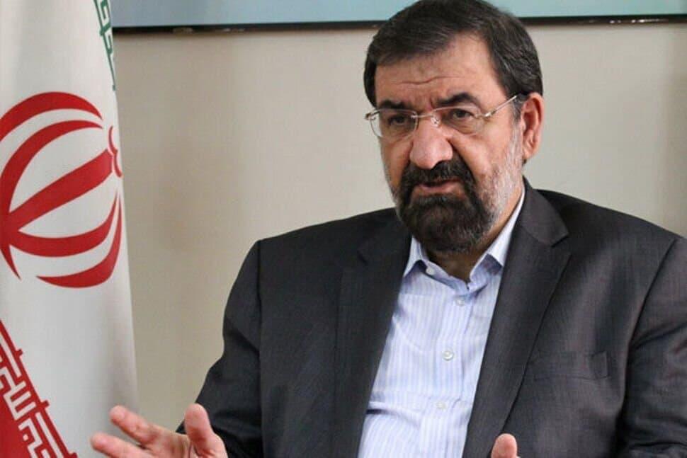 خبر جدید از نتیجه بررسی لوایح FATF در مجمع تشخیص مصلحت نظام