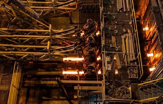 «فولاژ» دو شرکت را برای عرضه اولیه آماده می کند / پیگیری بهره برداری از یک طرح مهم