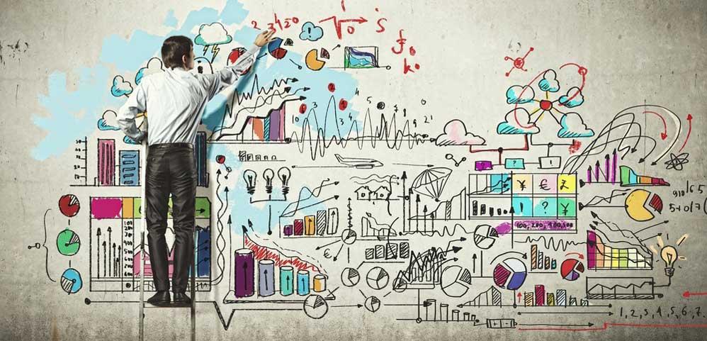 چالش های بازاریابی خدمات مالی(بخش دوم)