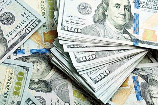بازار ارز در روزهای آتی به کدام سمت میرود؟