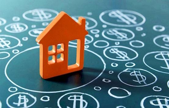 اجماع بر کاهش قیمت واقعی مسکن