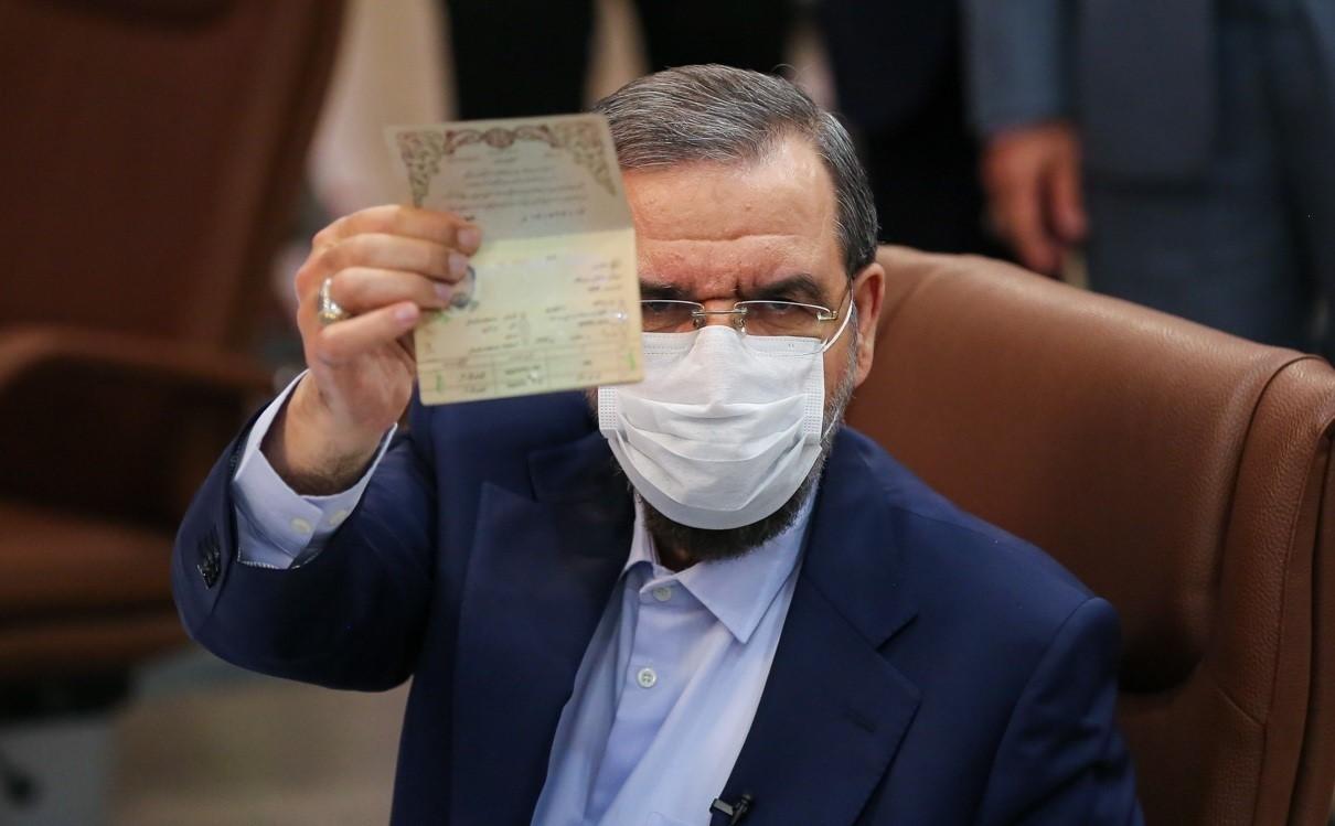 محسن رضایی: تلاش میکنم FATF تصویب شود
