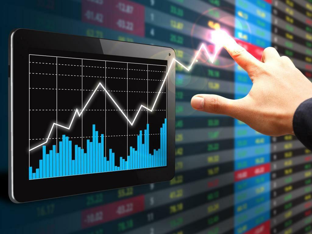 معاملات هفته گذشته بورس در یک نگاه