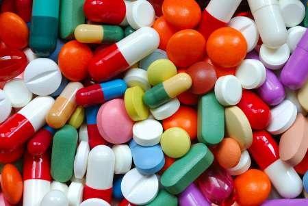 کمبود دارو در راه است اگر...