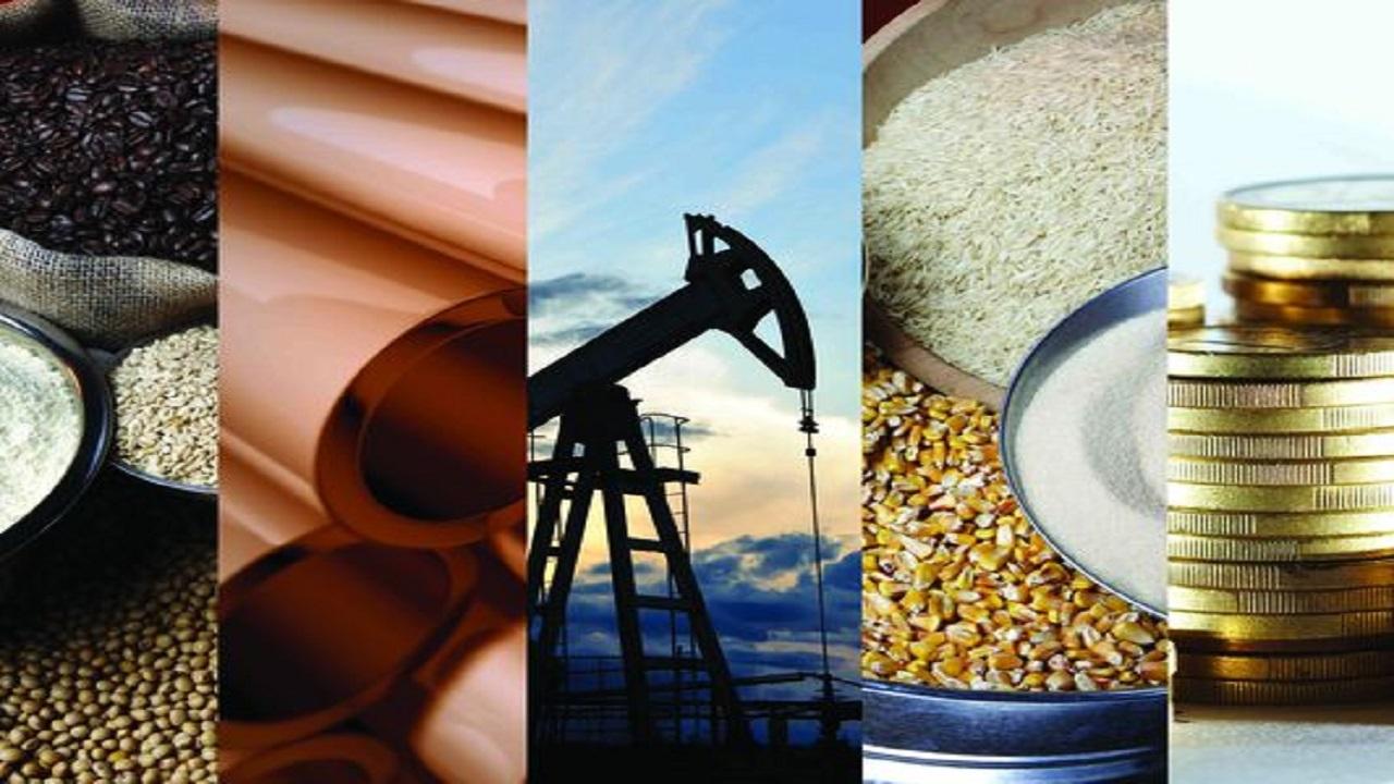 تولیدکنندگان برای عرضه محصولشان در بورس کالا ترغیب شدند