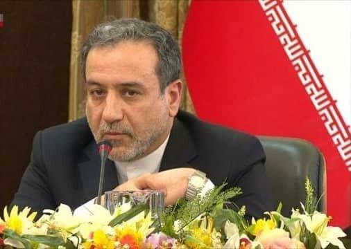 عراقچی: باید یک «توافقنامه خوب» داشته باشیم/ این توافق زمانی بدست می آید که نگرانیهای مهم ما رفع شوند