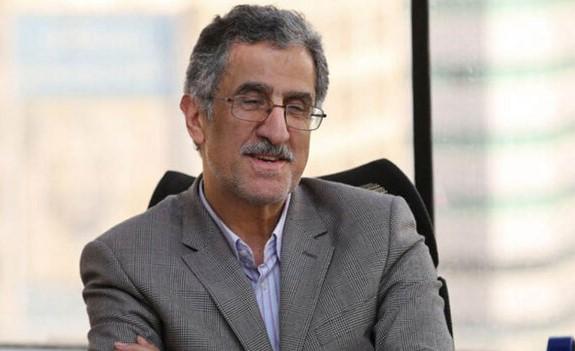 رئیس اتاق تهران: نامزدهای انتخابات به جای بحث روی چالشهای اقتصادی، مدینه فاضله تبیین کردند