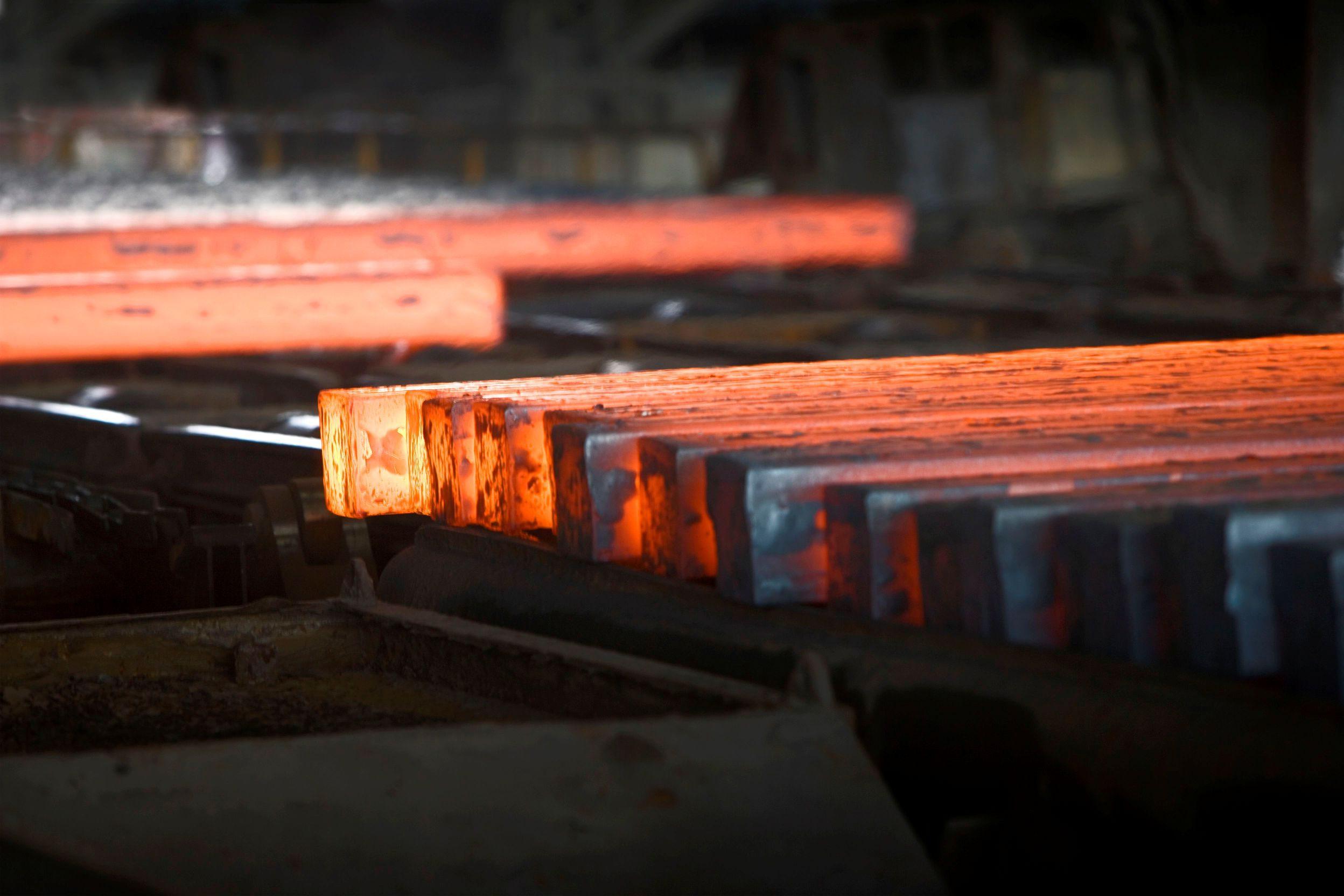 سرنوشت عرضه های امروز شمش در رینگ فلزات
