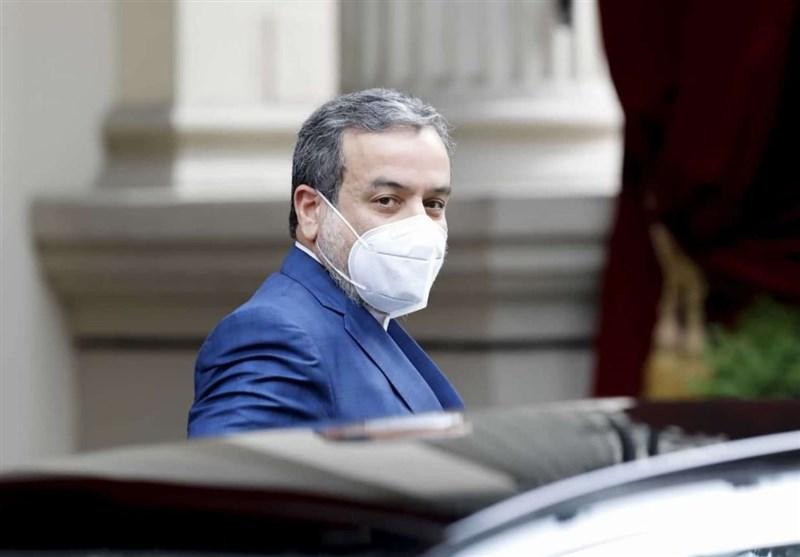 آخرین اخبار از مذاکرات از زبان رئیس هیأت مذاکره کننده ایران در وین