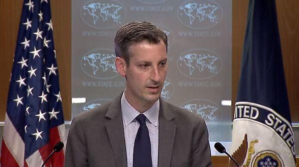 آمریکا: برای پایان ششمین دور مذاکرات احیای برجام، محدودیت زمانی نداریم