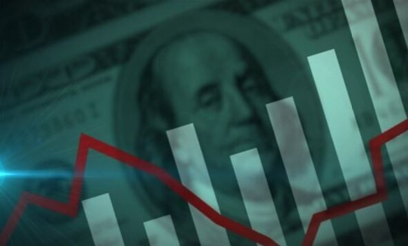 چشم انداز بازار ارز ایران از نگاه کارشناس بلومبرگ و رویترز