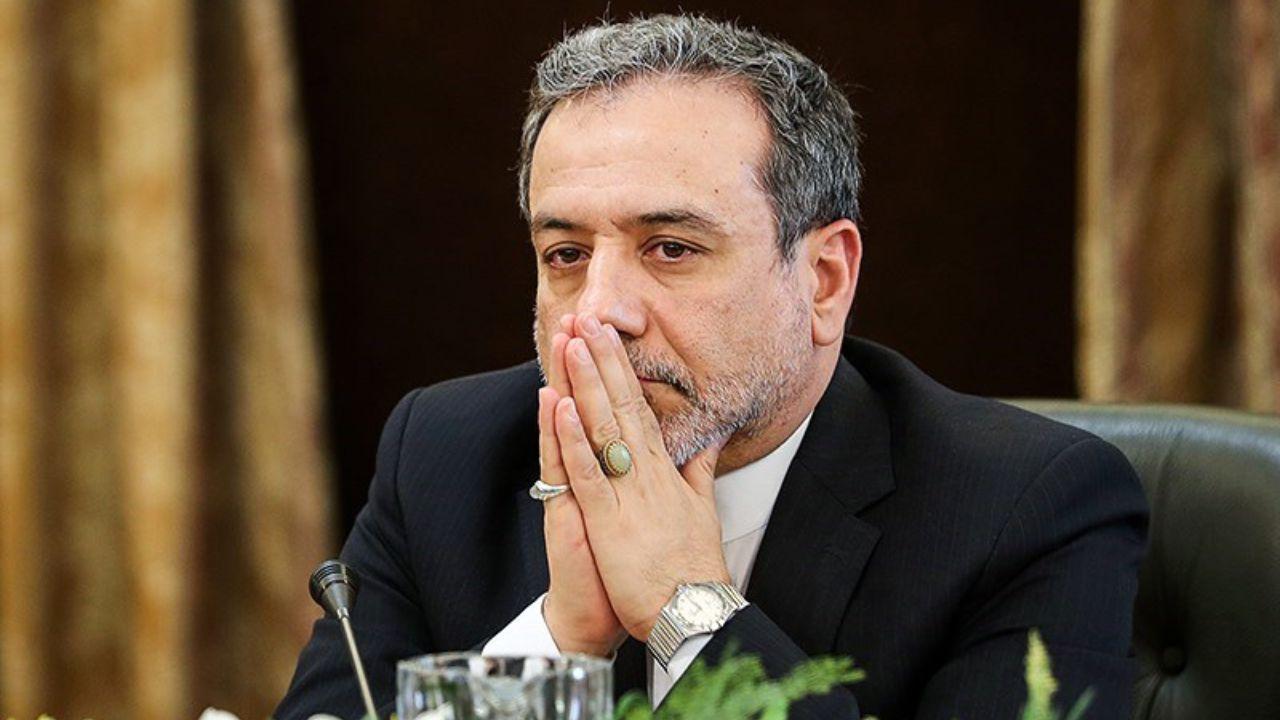 عراقچی: در موقعیتی هستیم که تقریبا تمامی اسناد توافق آماده است