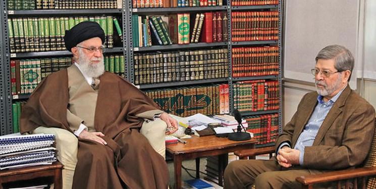 رهبر معظم انقلاب در روزهای آینده واکسن ایرانی کرونا می زنند