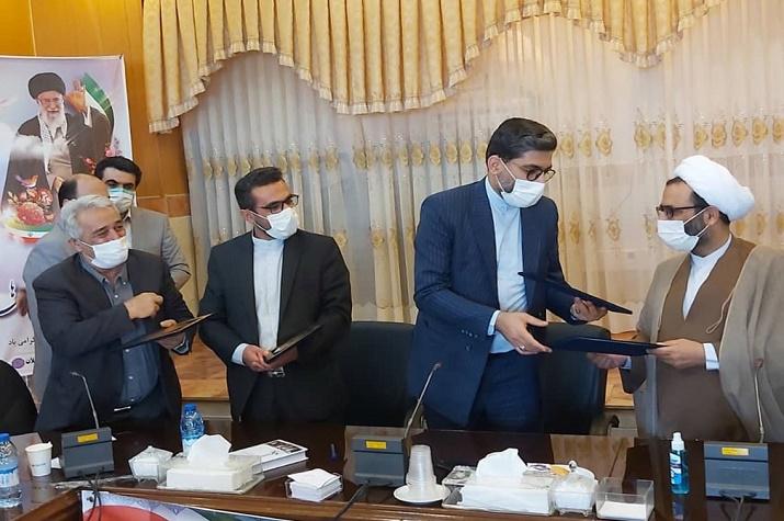 مدیر عامل ایران خودرو: تمرکز ما داخلی سازی قطعات برای مقابله با تحریم ها است
