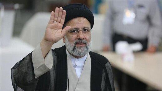 شرط رئیسی برای همکاری با اعضای دولت روحانی