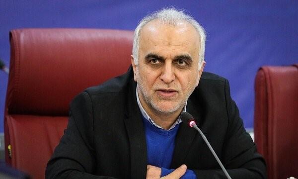 وزیر اقتصاد: قبول دارم قیمتگذاری دستوری صنعت برق را زیانده کرده است