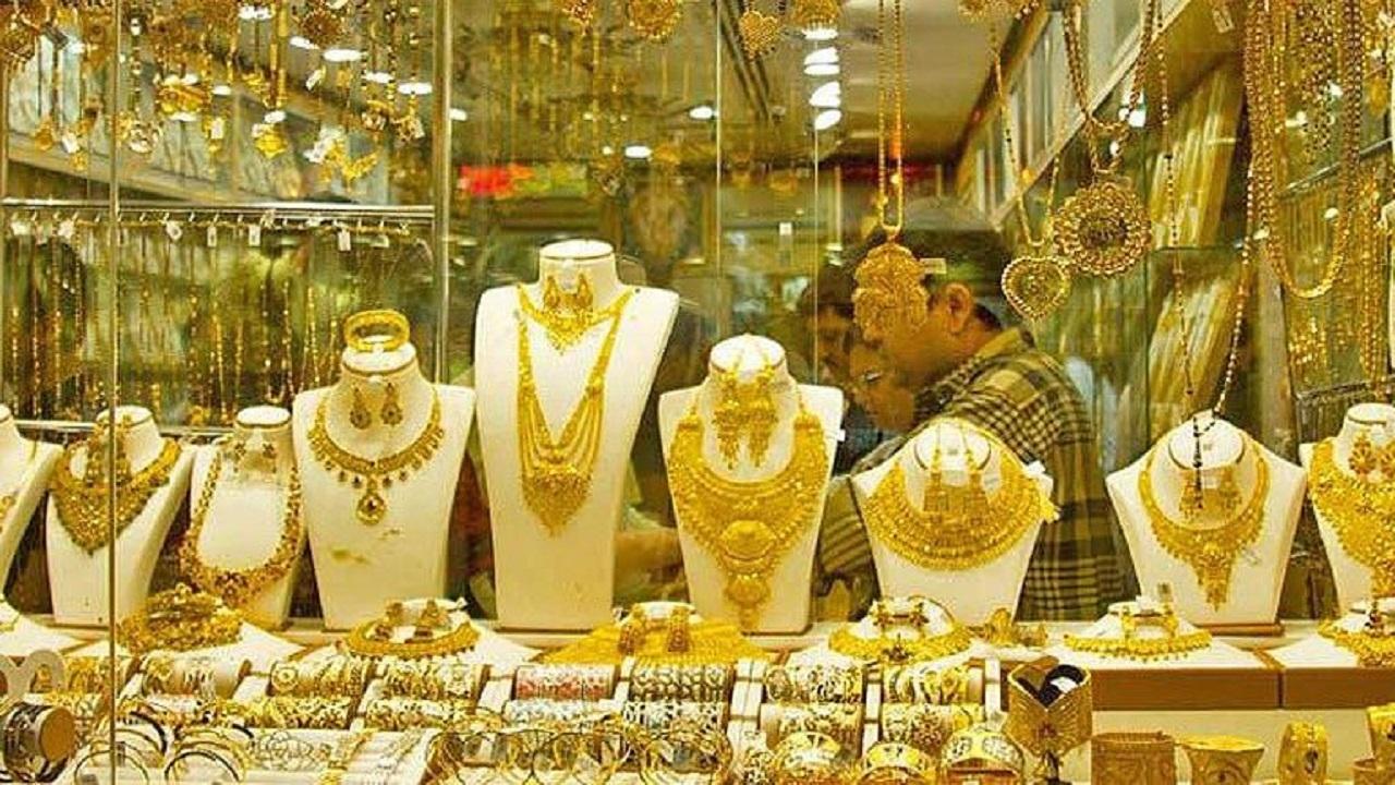 مالیات بر ارزش افزوده خرید طلا حذف شد