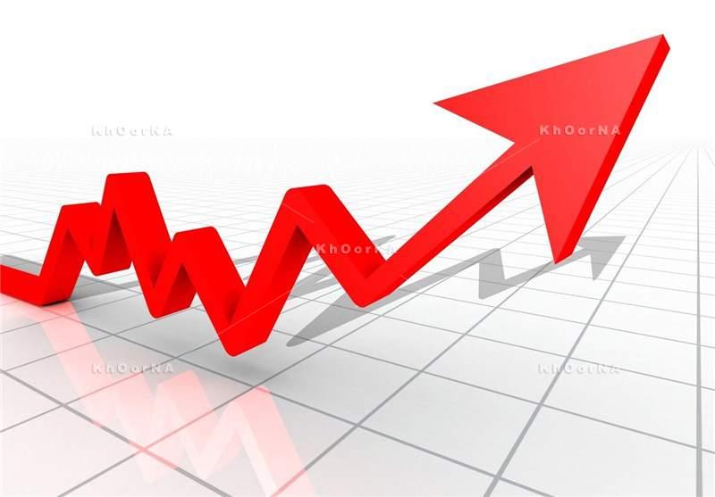 بانک مرکزی اعلام کرد؛ افزایش قیمت مسکن، ارز و بورس در ماه گذشته