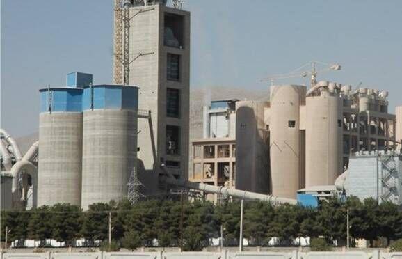 کاهش ٢درصدی سود «سدشت» در ٣ماهه