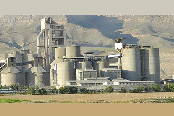 سخنگوی صنعت برق کشور: برق صنایع سیمان قطع نخواهد شد