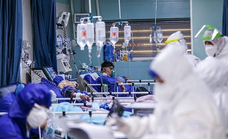استاندار تهران: میزان مبتلایان به کرونا نسبت به هفته گذشته افزایش یافته