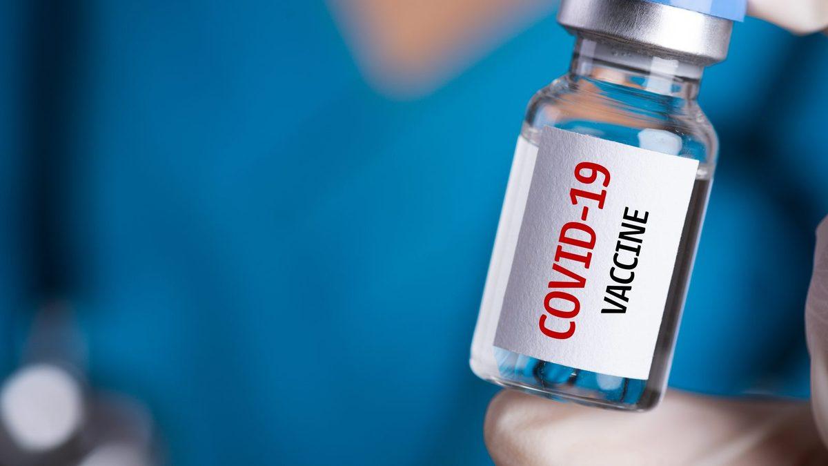 گروه های سنی جدید واکسیناسیون در کشور اعلام شد