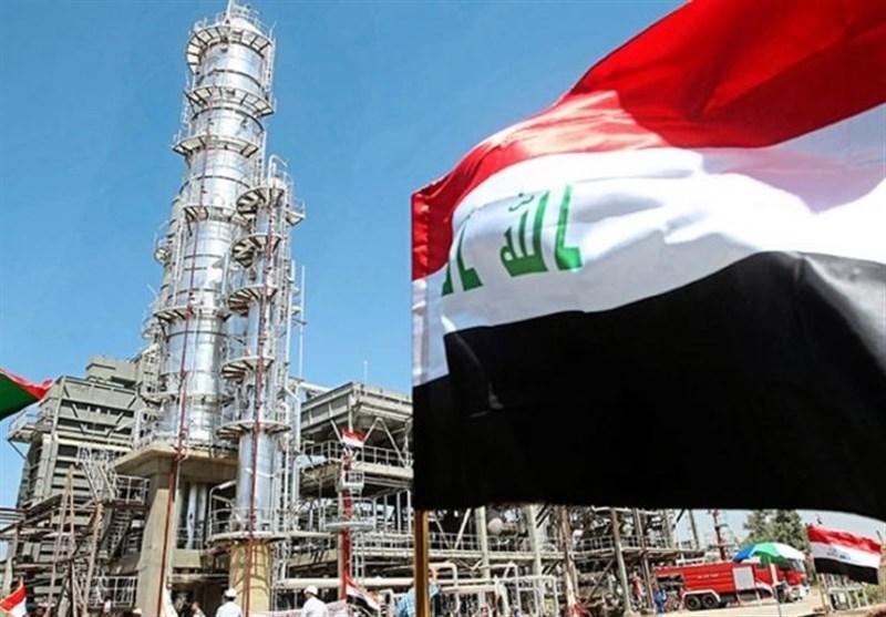 چین در ازای واردات نفت، برای عراق مسکن و فرودگاه میسازد